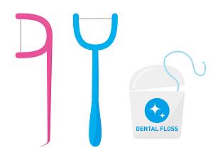 矯正中の歯磨きで気を付けることは?