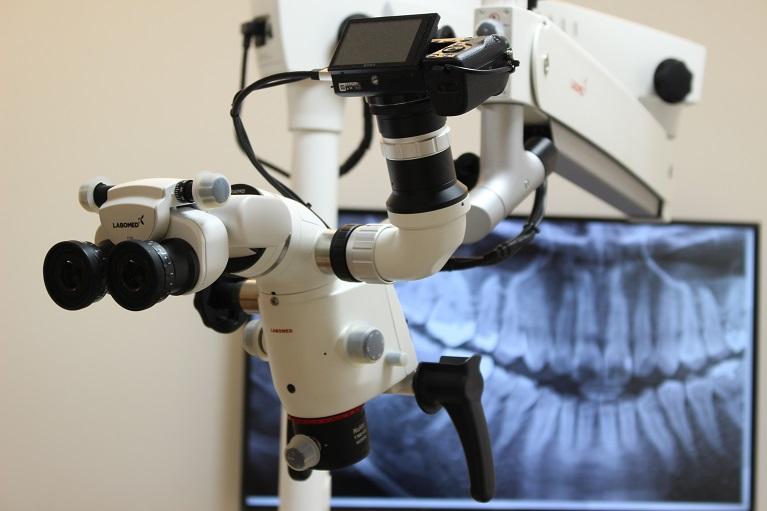 大阪で無痛治療ならうえのファミリー歯科クリニック